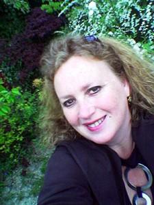 Nathalie Normand
