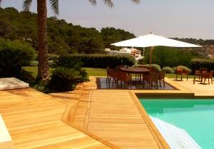 3-Terrasse-Ibiza-Le-Jardin-FengShui