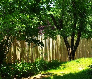6-Clotures-Le-Jardin-FengShui