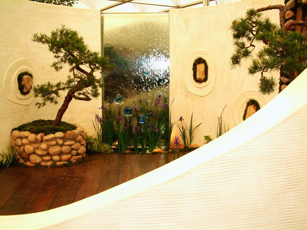 12-Terrasse-Zen-Le-Jardin-FengShui