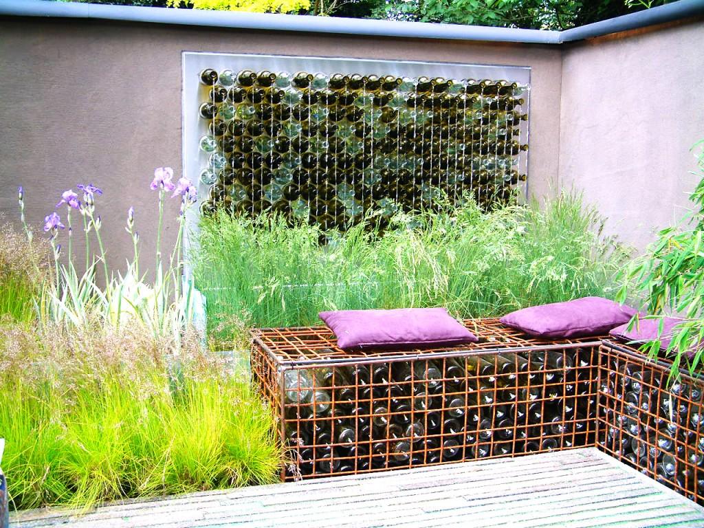 14-Terrasse-pour-recup-Le-Jardin-FengShui