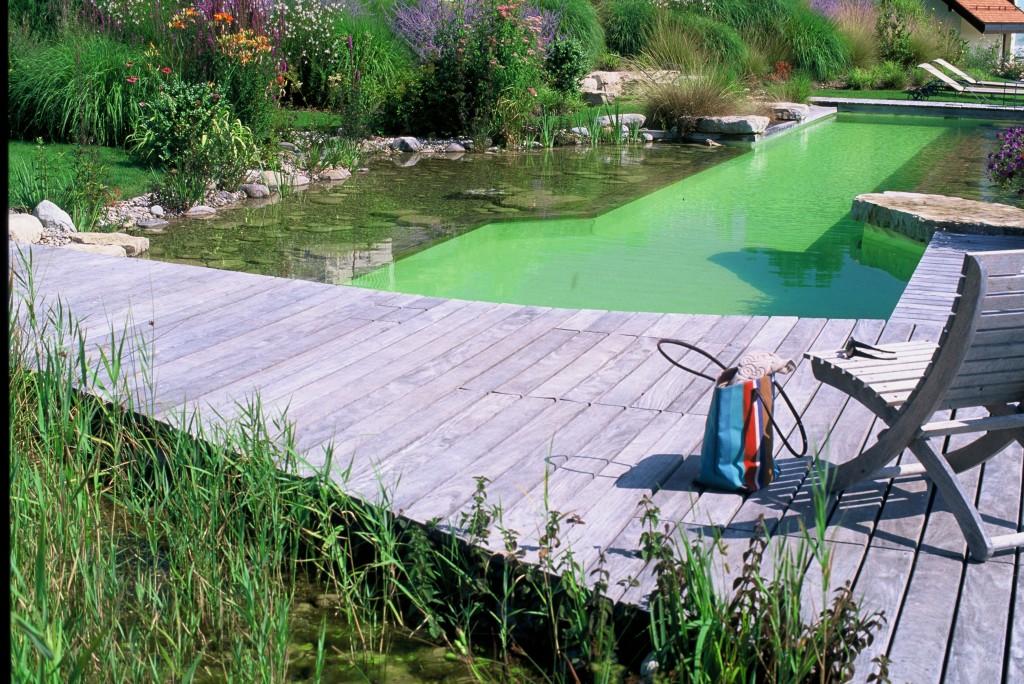 16-Terrasse-Piscine-Le-Jardin-FengShui