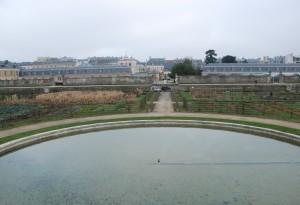 1_Bassin-Le-Potager-Du-Roi-Le-Jardin-FengShui