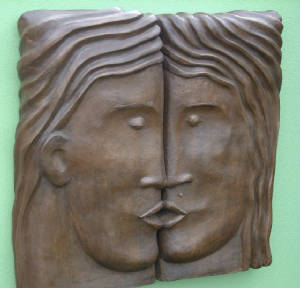 7-Couple-Le-Jardin-FengShui