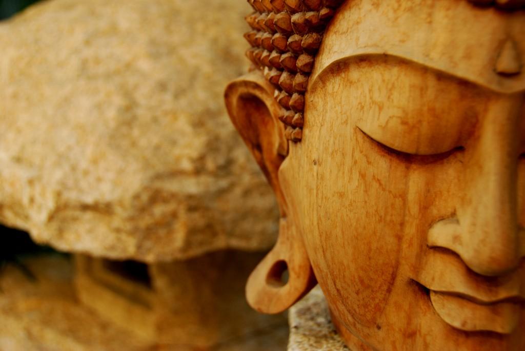 8-Le-Jardin-Meditatif-Le-Jardin-FengShui