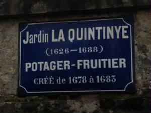 Pancarte-Jardin-La-Quintinye-Le-Jardin-FengShui