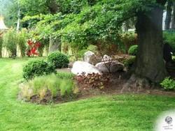 2.Jardin-Pagode