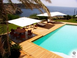 7.Jardin-Ibiza