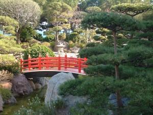 pont-jardin-fengshui